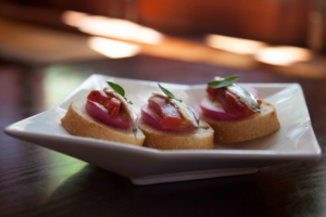 VinoTapa - best tapas and atmosphere in New York City